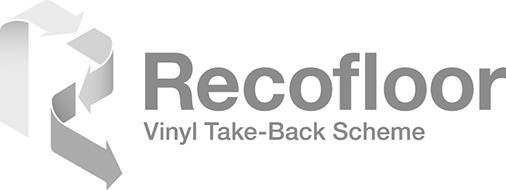 Recofloor_Logo_01_201px
